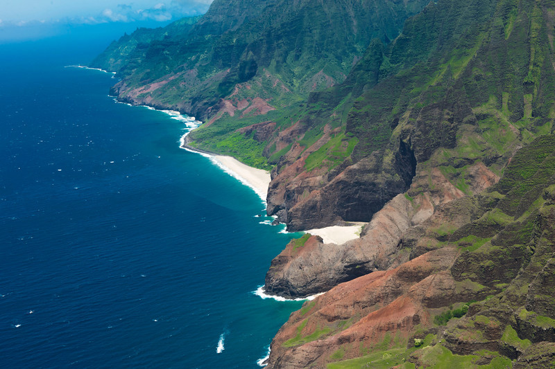 05172013_TL_Kauai_005.jpg