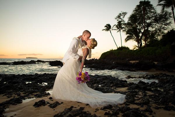 Congratulations Jessica & Ryan!