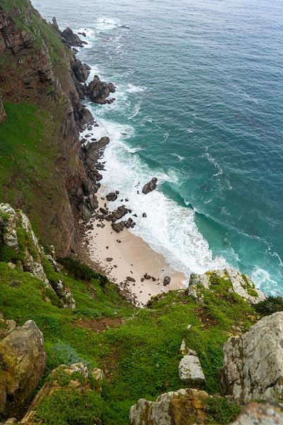 994 Cape Town__DSC7986.jpg