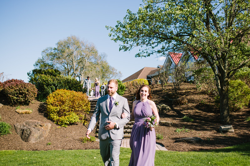 carli and jack wedding-379.jpg