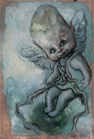 2011 art 1