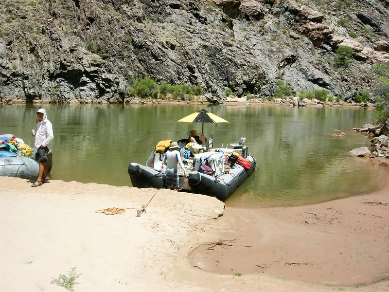 2014_Grand_Canyon_Belinda_-624.jpg