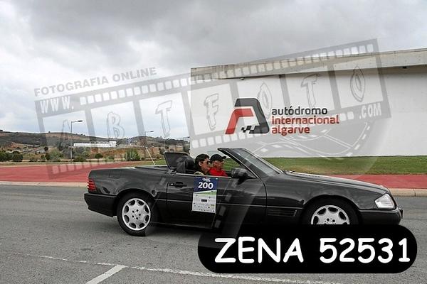 ZENA 52531.jpg