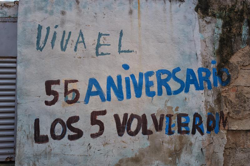 Cuba_-53.jpg