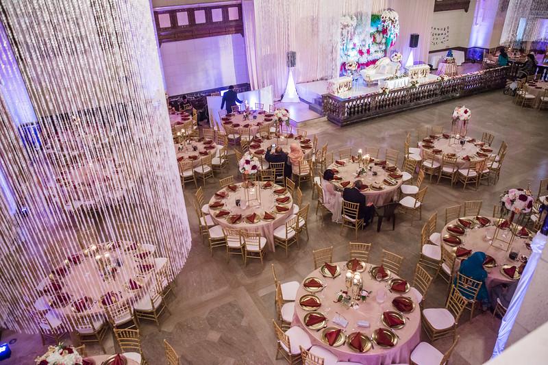 Wedding-963.jpg