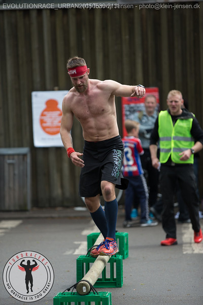 EVOLUTIONRACE_URBAN20150530-2111.jpg