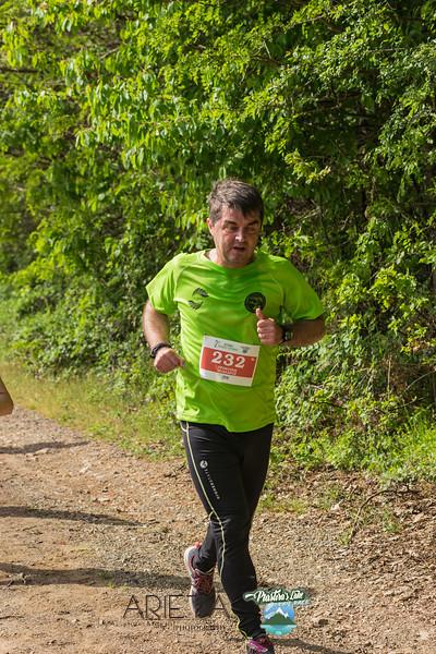 Plastiras Lake Trail Race 2018-Dromeis 10km-58.jpg