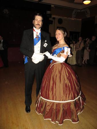 1-4-14 PEERS 12th Night Costumes 89