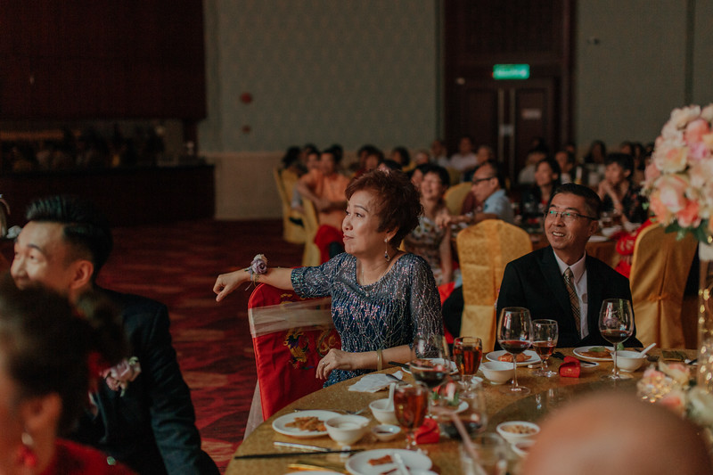 Choon Hon & Soofrine Banquet-306.jpg