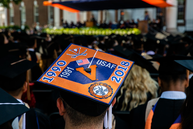 UVA_SCPSGraduation-0674.jpg