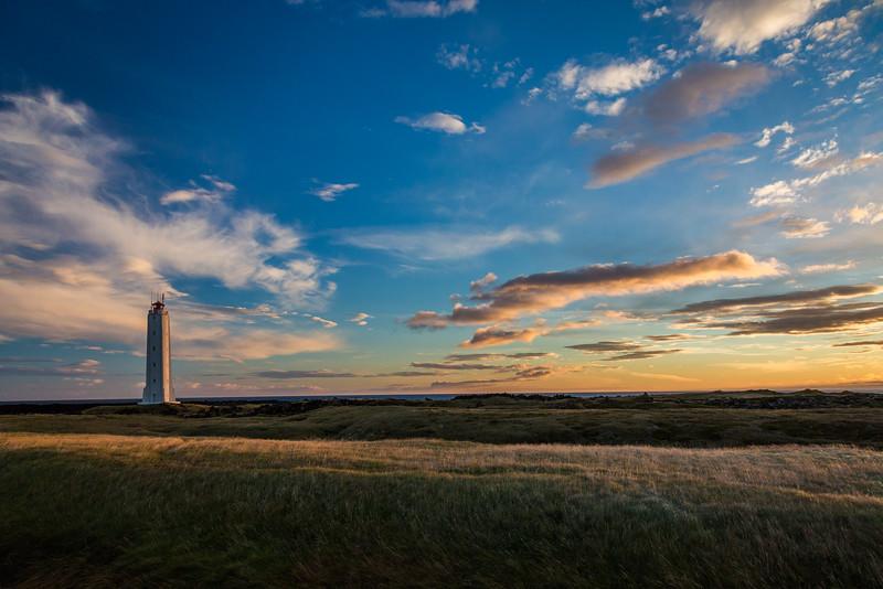 9833-Iceland-Paul-Hamill.jpg
