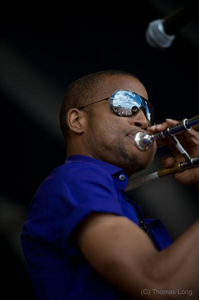 Trombone Shorty-023.jpg