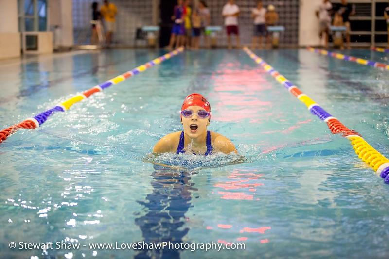 HWISwimmeet23may2015-121