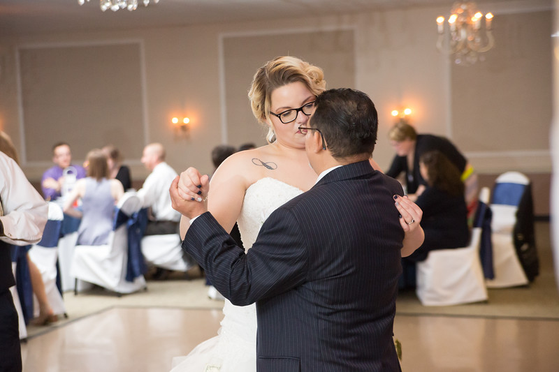 Diaz Wedding-3190.jpg