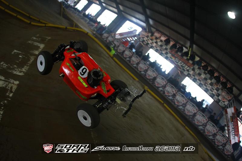 ECSA9018.JPG