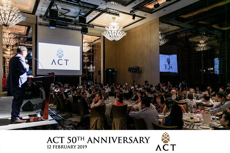 [2019.02.12] ACT 50th Anniversary (Roving) wB - (105 of 213).jpg