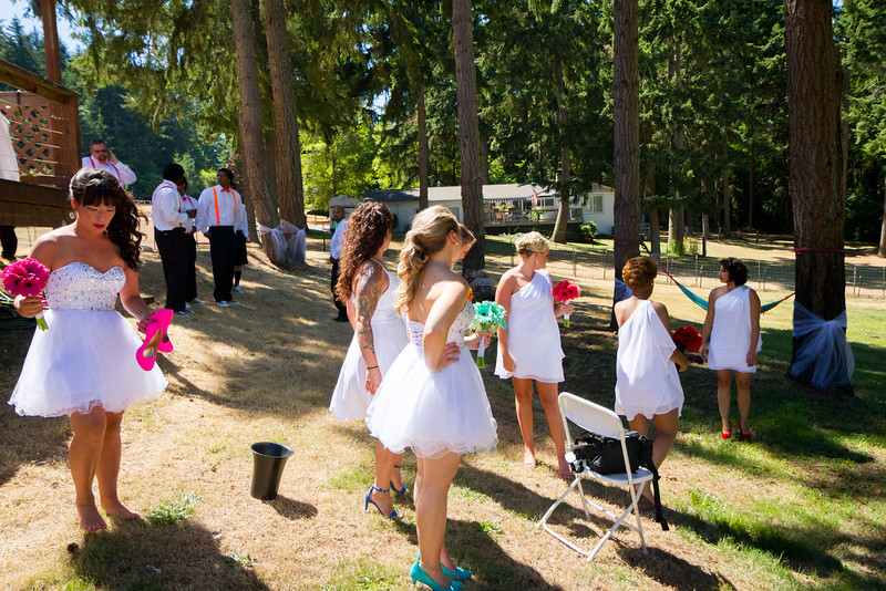 ALoraePhotography_Kristy&Bennie_Wedding_20150718_227.jpg