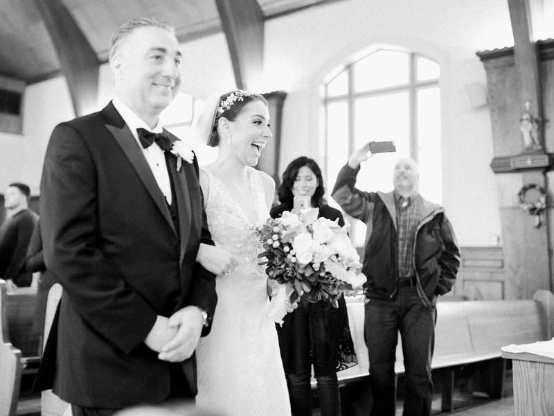 03 Nicole and Joe Ceremony-035.jpg