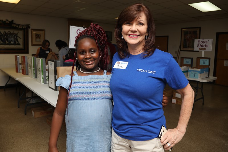 Hands of Christ Distribution Day - 31 of 183.jpg