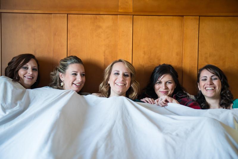 bridesmaids-65.jpg