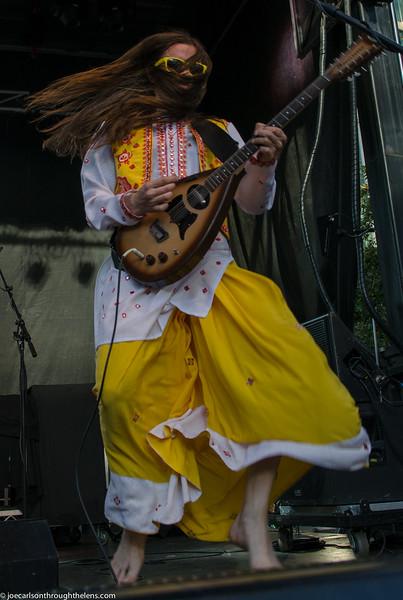 Shava  Bhangra (VIBC) 2015 Joe Carlson-5897.jpg