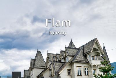 2019 05 01 | Flam