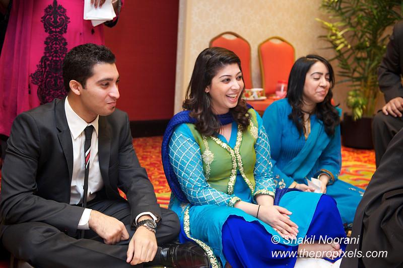 Naziya-Wedding-2013-06-08-01937.JPG