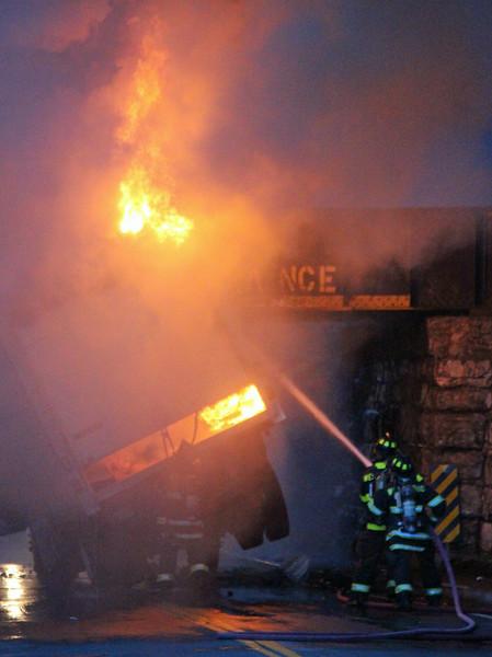 westwood truck fire6.jpg