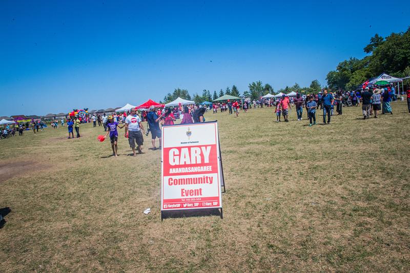 Gary Community Event-13.jpg