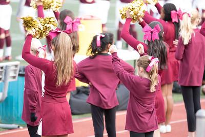 2015 10 Temple F Cheerleading