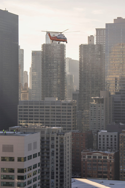 Helicopter Lift - 77 W Huron 19.jpg