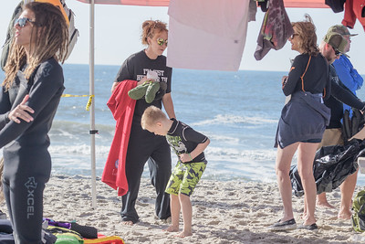 Liam Surfers Healing Lido 2017