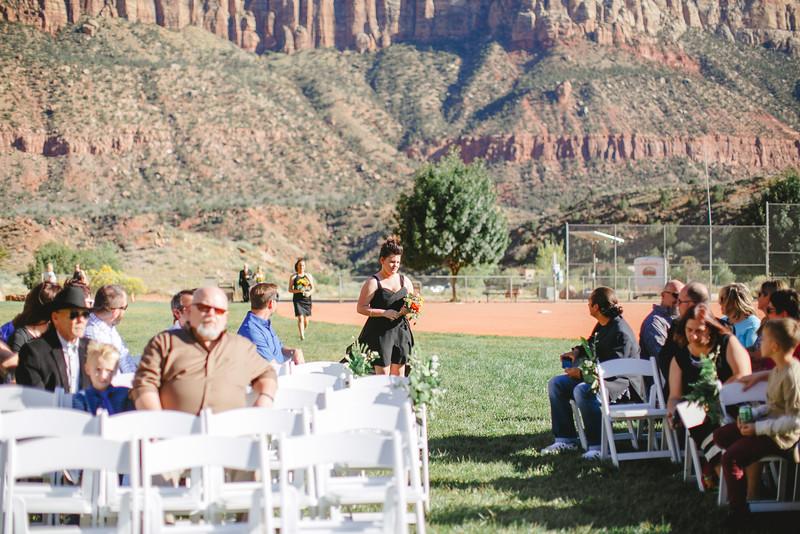B+E Wedding-12.jpg