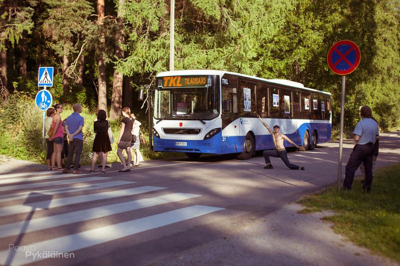 Kulttuuribussi-103.jpg
