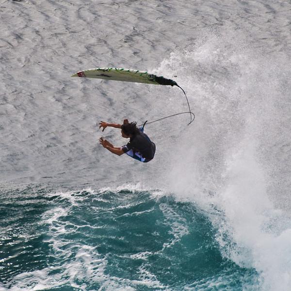 Surfing(_DSC3834).jpg