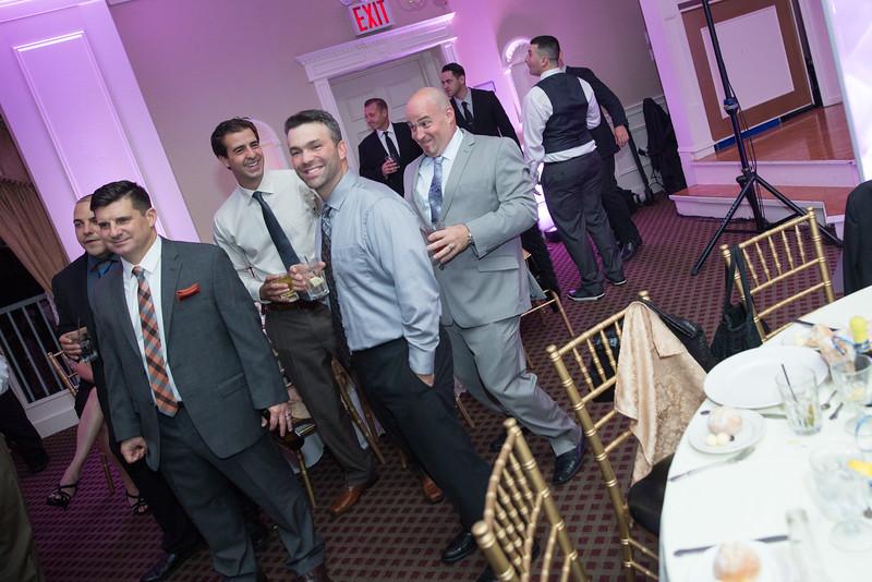 1084_loriann_chris_new_York_wedding _photography_readytogo.nyc-.jpg