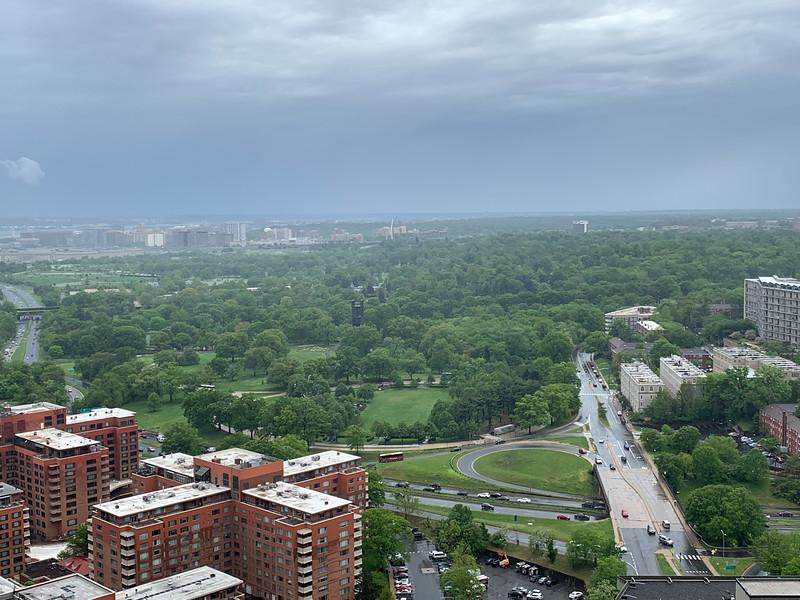 Arlington-38.jpg