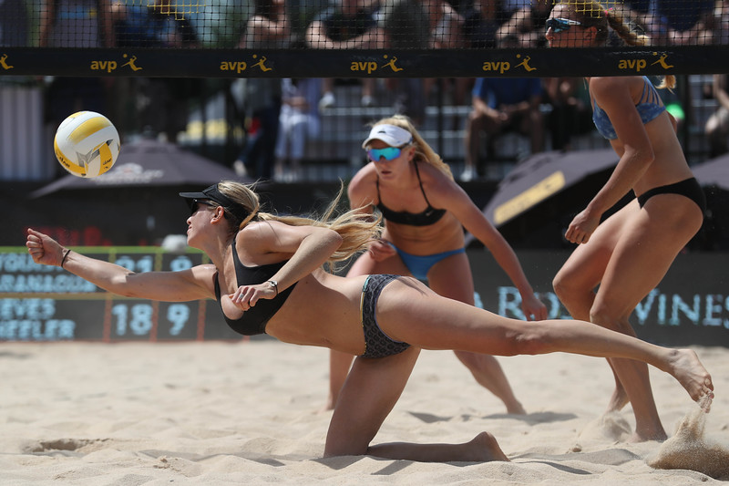 2019 AVP_AVPNYC Saturday_Cr. Mpu Dinani-25.jpg