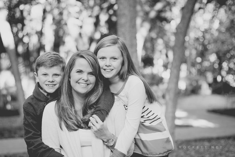 2014 11 19 Rodgers Family-15.jpg