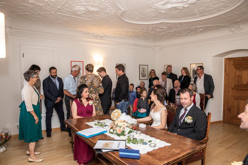 Hochzeit-Martina-und-Saemy-8340.jpg