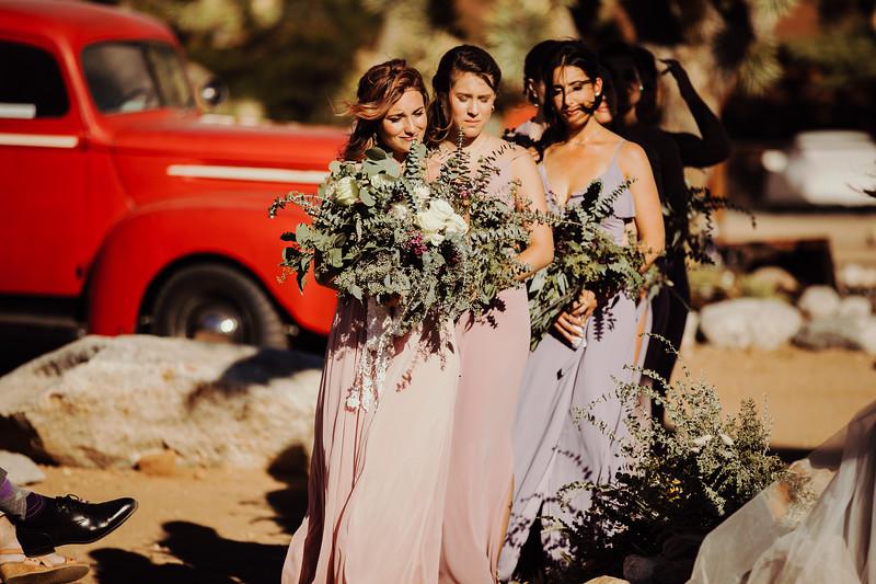 Elise&Michael_Wedding-Jenny_Rolapp_Photography-557.jpg