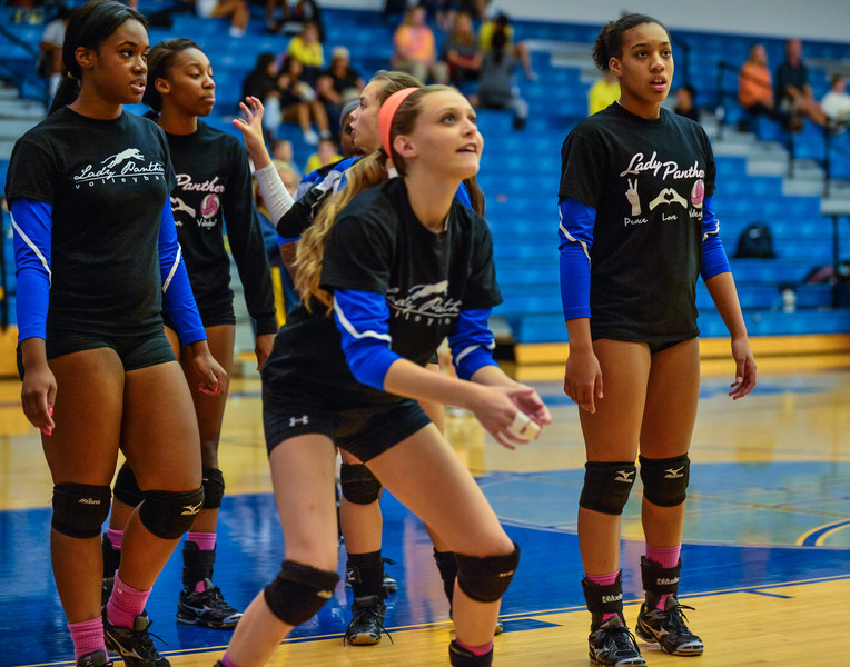 Volleyball Varsity vs. Lamar 10-29-13 (60 of 671).jpg
