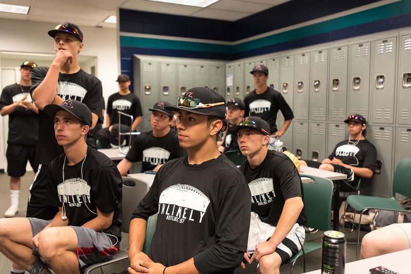 KentlakeBaseball_StateChampionships_2014.jpg
