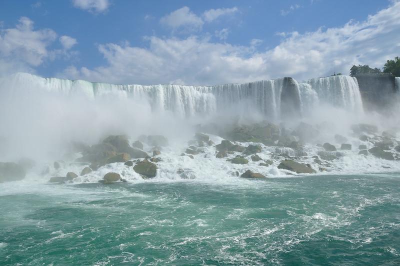 DSC_7856_090_Niagara.jpg