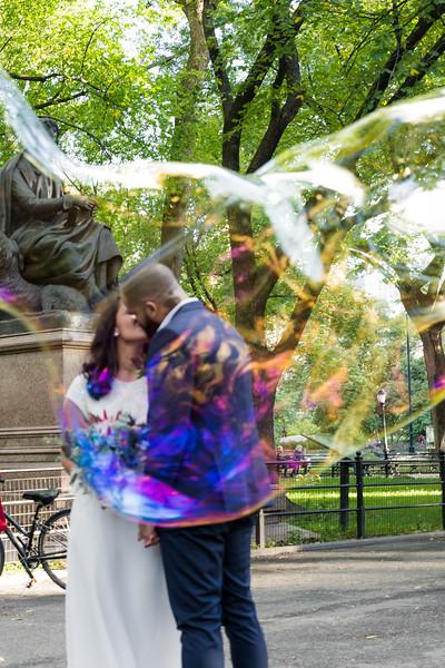 Central Park Wedding - Nusreen & Marc Andrew-197.jpg