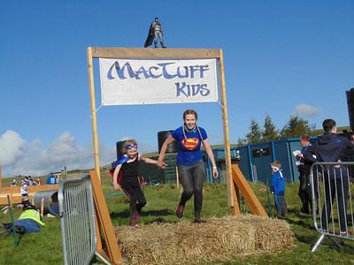 MacTuff Kids 09.09.16