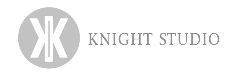 KnightStudioLogo2015_darker_TA.png
