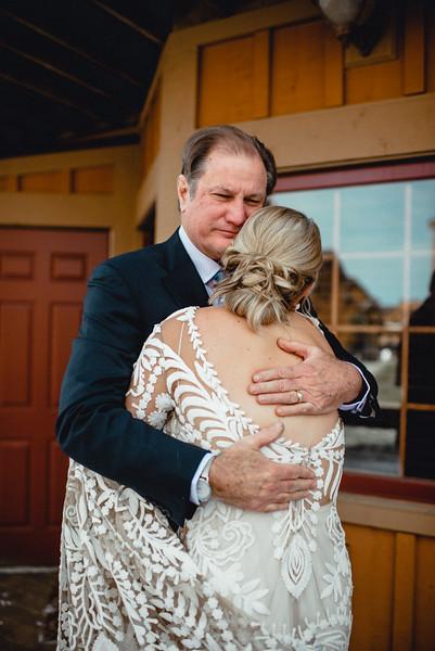 Requiem Images - Luxury Boho Winter Mountain Intimate Wedding - Seven Springs - Laurel Highlands - Blake Holly -444.jpg