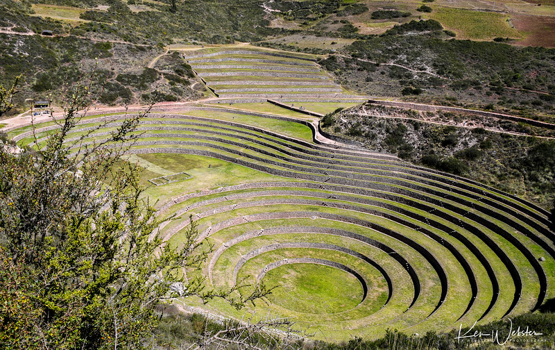 2018 Sacred Valley - Moray Arch Site-2.jpg