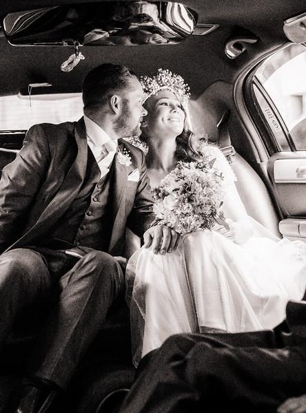 Central Park Wedding - Kevin & Danielle-20.jpg